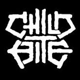 Child Bite 2016 Tour