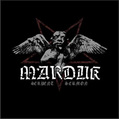 Marduk