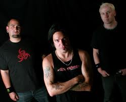 Prong