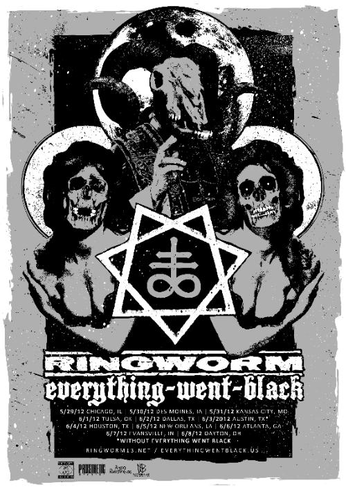 Ringworm