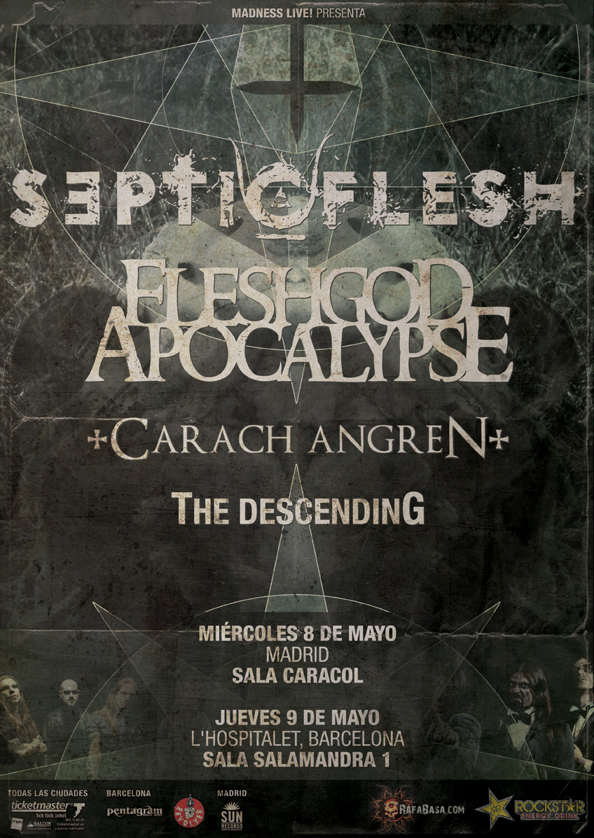 Septicflesh