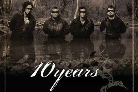 10 Years (2010)