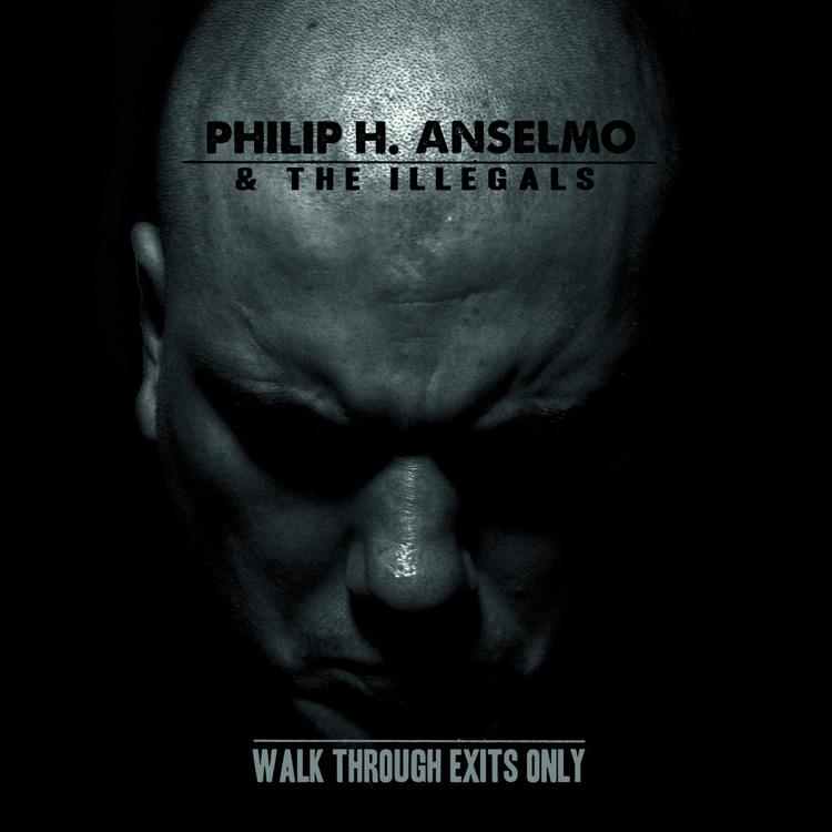 Philip Anselmo