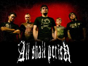 All Shall Perish (2007)