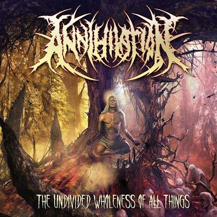 Annihilation1