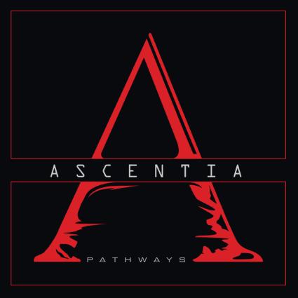 Ascentia