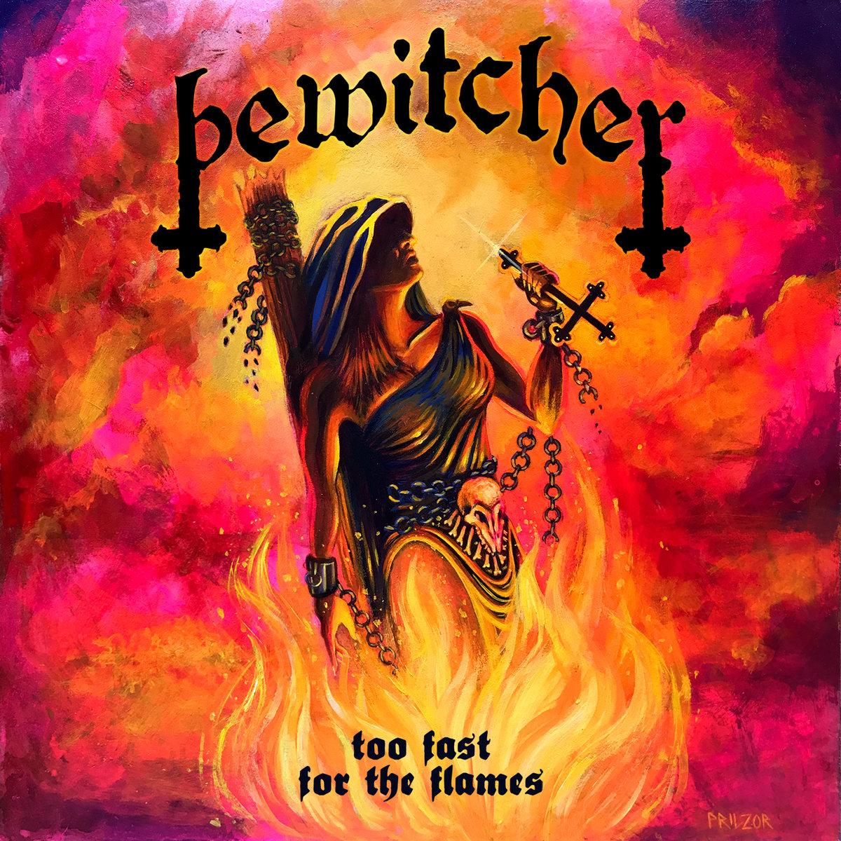 Bewitcher2