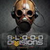 Blood Divisions