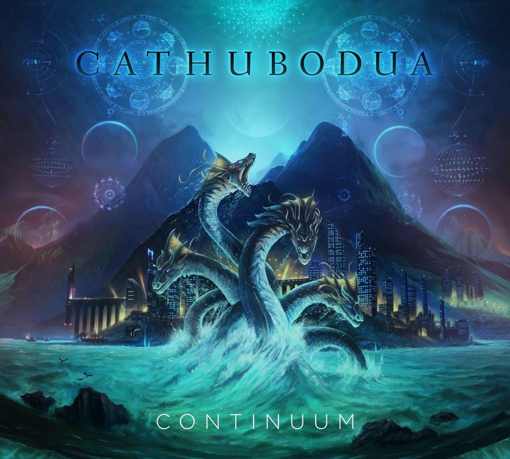Cathubodua