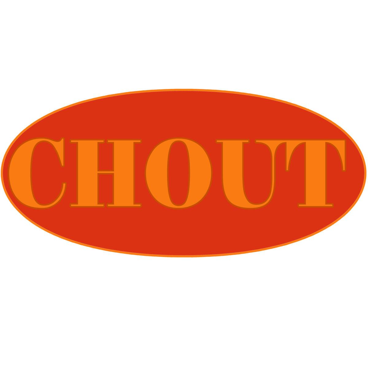 Chout
