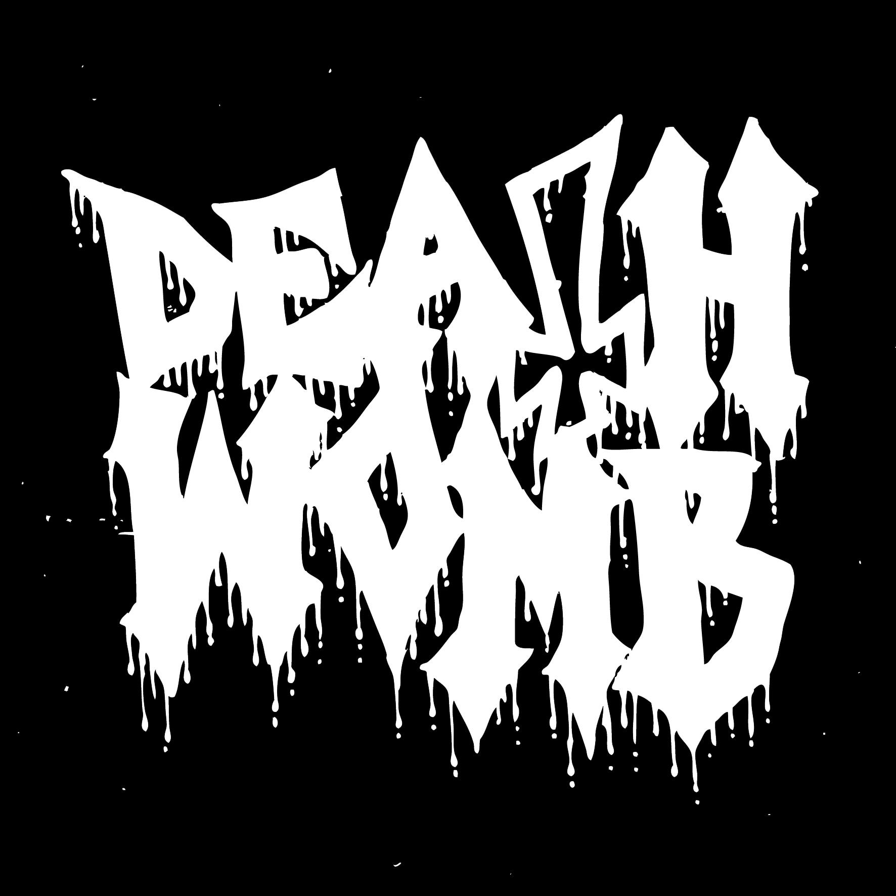 Deathwomb