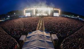 Download Crowd