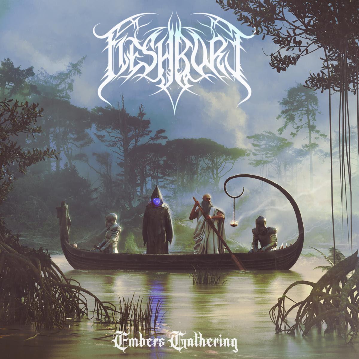 Fleshbore