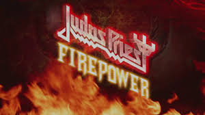 Firepower Graphic