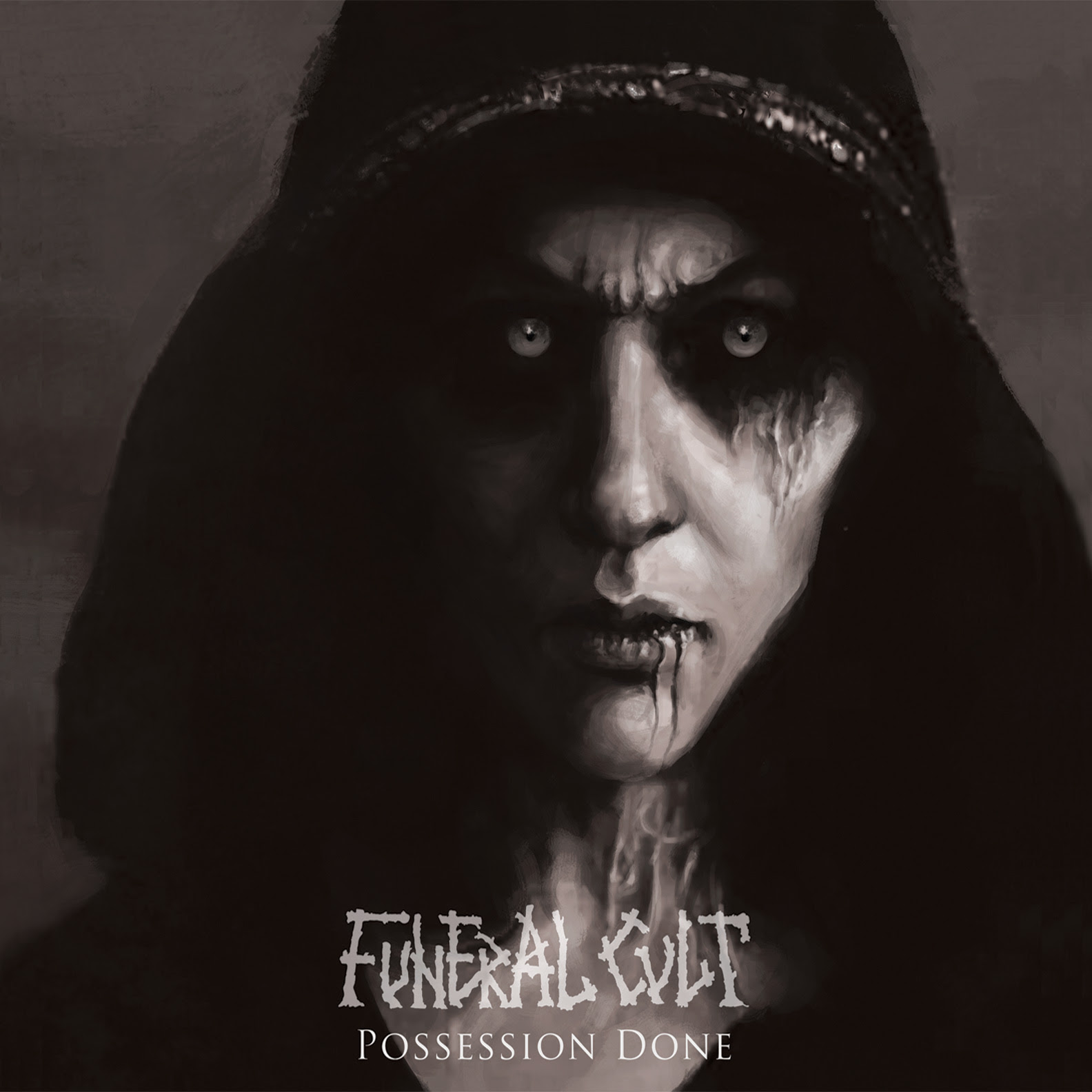 Funeral Cult