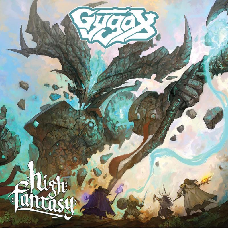 GYGAX2