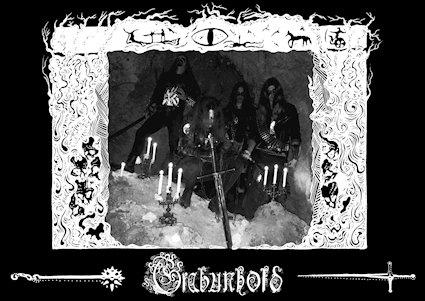 Grabunhold