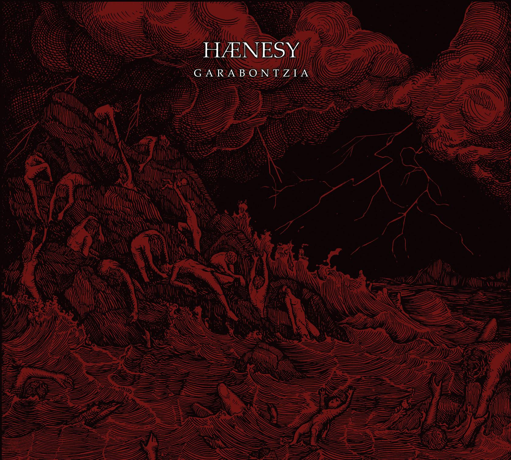 Haenesy