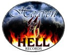 Heaven and Hell Logo Height=