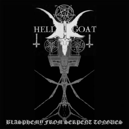 Hellgoat