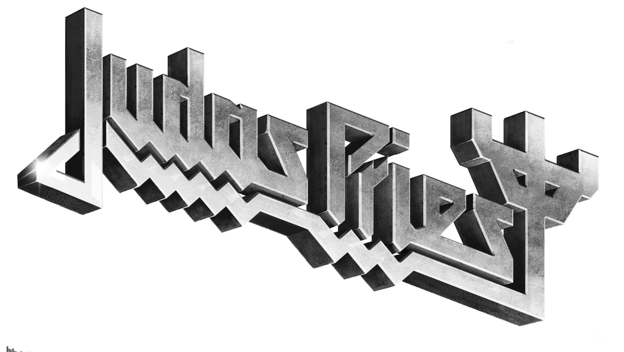 Judas Priest1