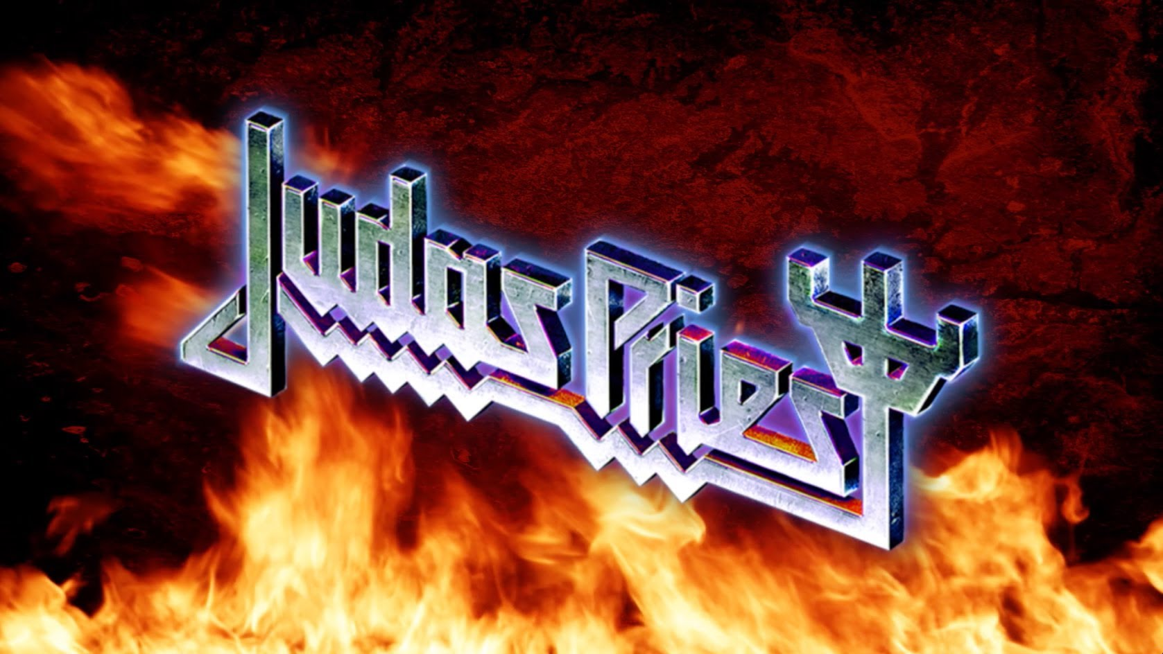 Judas Priest Turbo Anniversary