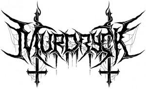 MURDRYCK