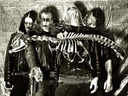 Marduk (2011)