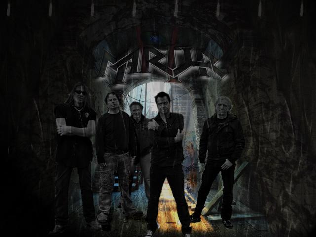 Martyr (2011)