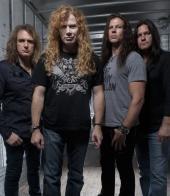 Megadeth (2011)