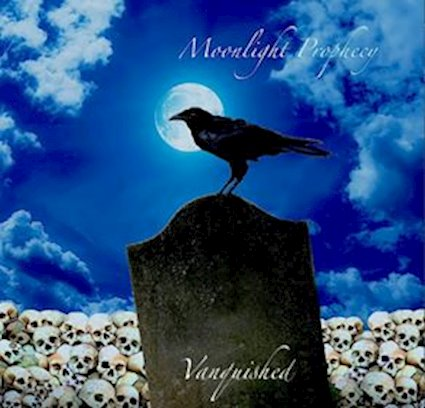 Moonlight Prophecy