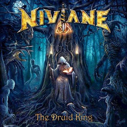 Niviane