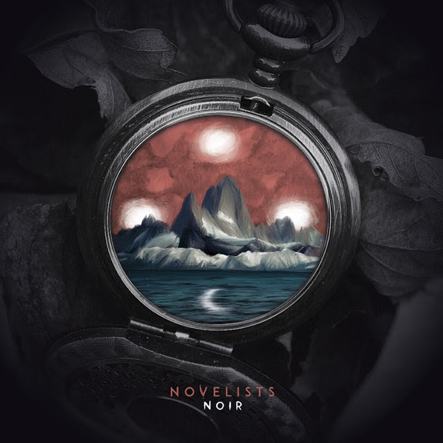 Novelists release under different welkins video the for Miroir noir watch online