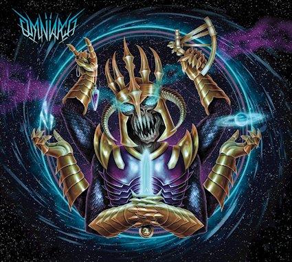 Omniarch