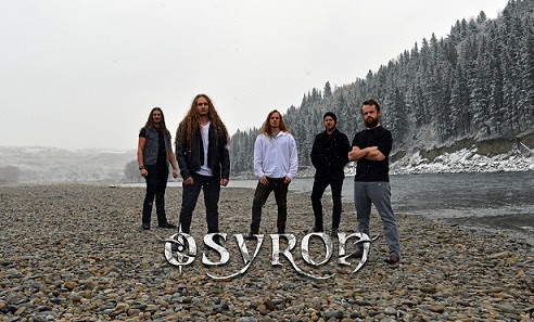 Osyron