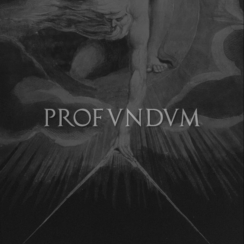 PROFUNDUM
