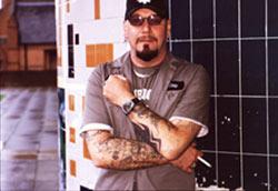Paul Di' Anno