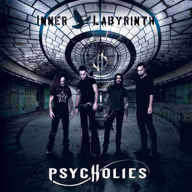 Psycholies