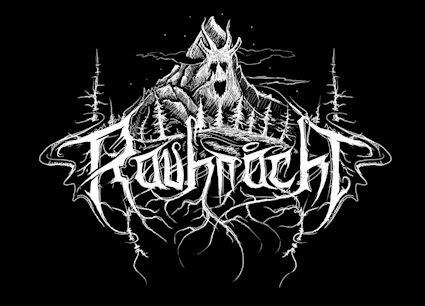 German Black Metal