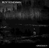 RottenDawn