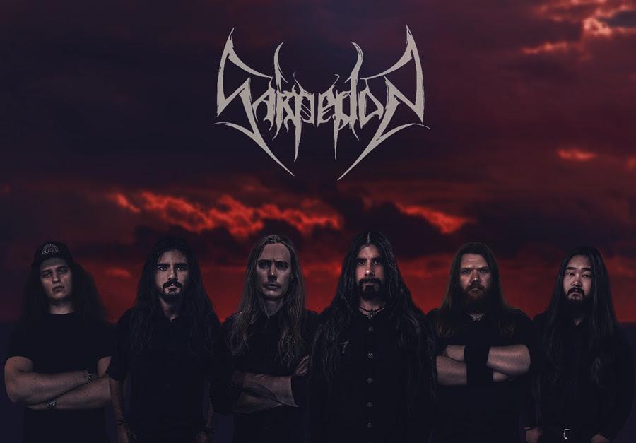 Sarpedon