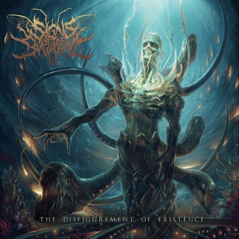 SIGNS OF THE SWARM