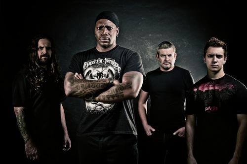 Sepultura