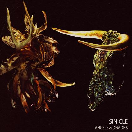Sinicle