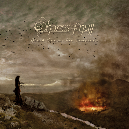 Shores of Null
