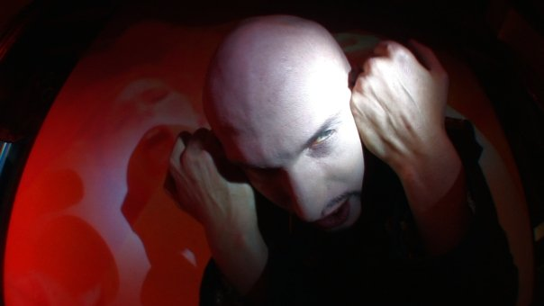 Stanton Lavey http://www.thegauntlet.com/article/712/24374/Marilyn-Manson-and-Jonathan-Davis-Comment-On-New-Music-Video-Director-Stanton-LaVey