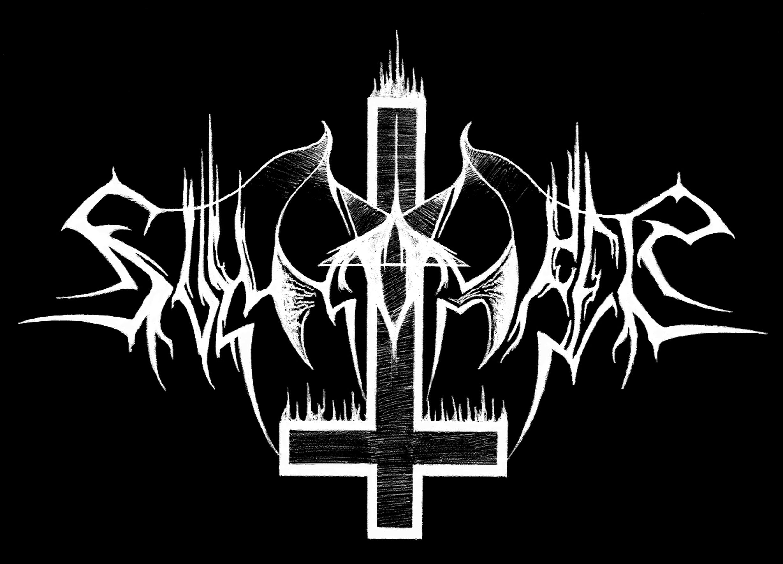 Suhnopfer Logo