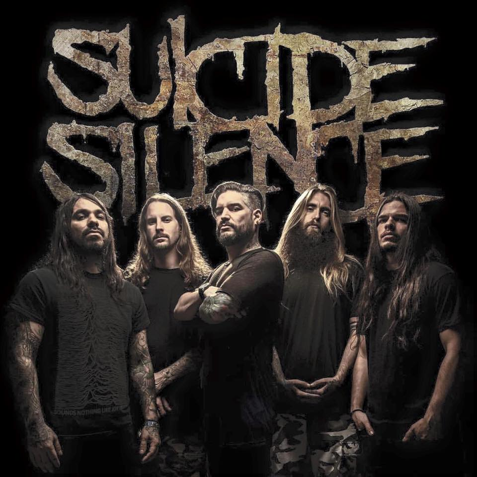 Suicide Silence cover.jpg