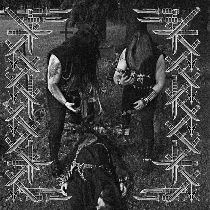 Morgul of Sweden
