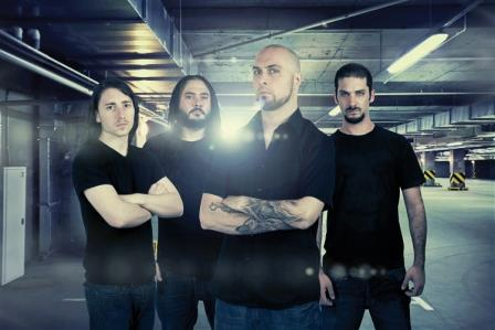 Aborted 2012